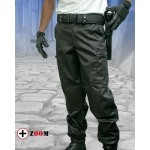 Pantalon intervention platinium Noir ou Bleu