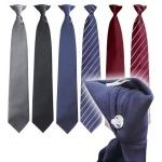 Cravate CLIP