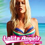 maillot-de-bain-deux-pieces-lolita-angels