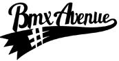 BMX AVENUE