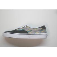 Shoes VANS Era Pro Odyssey