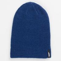 Bonnet VANS Mismoedig blue heather