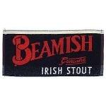 Serviette de bar Beamish