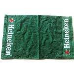 Serviette de bar Heineken
