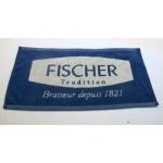 Serviette de bar Fischer