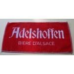 Serviette de bar Adelshoffen