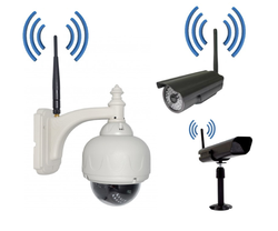 antenne-camera-ip-wifi