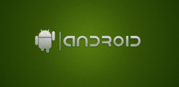 android-antenne-wifi