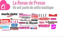 s-presse